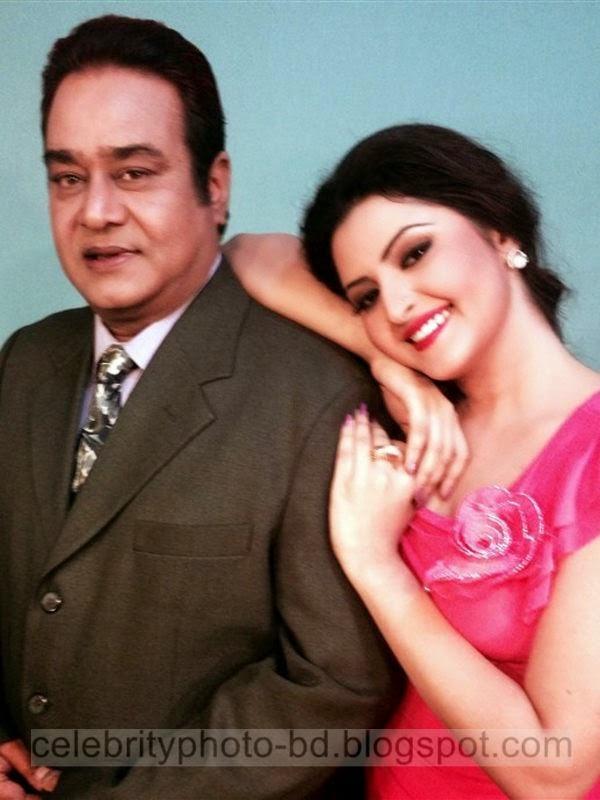 Pori+Moni+and+Shakib+Khan's+Latest+Hot+Photos+From+Bangla+Movie+Dhumketu+(2014+)014