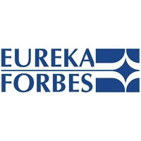 Jobs in Eureka Forbes