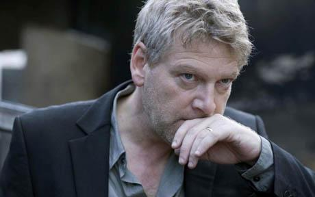 The FDA will be presented to Branagh at Film Society Awards ...