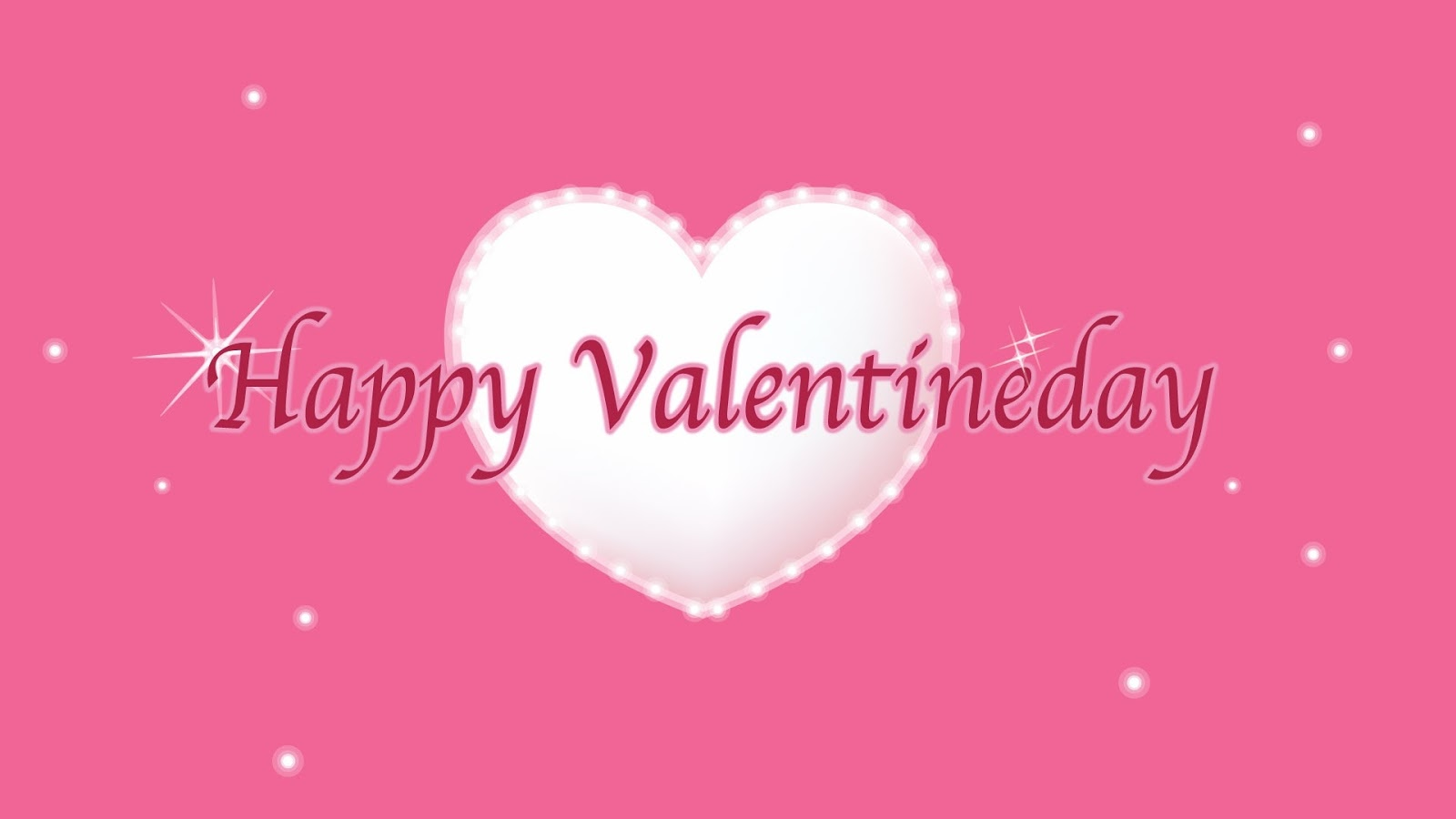 You Are My Valentine 14th February Hd Photos Images Happy Day Greeting Wishes Boy Friend Girl Top Ten Facebook Time Line Cover