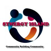 Synergy Island