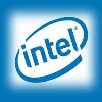 Intel Hiring Freshers 2013 | Intel Technology Careers India Bangalore 2013