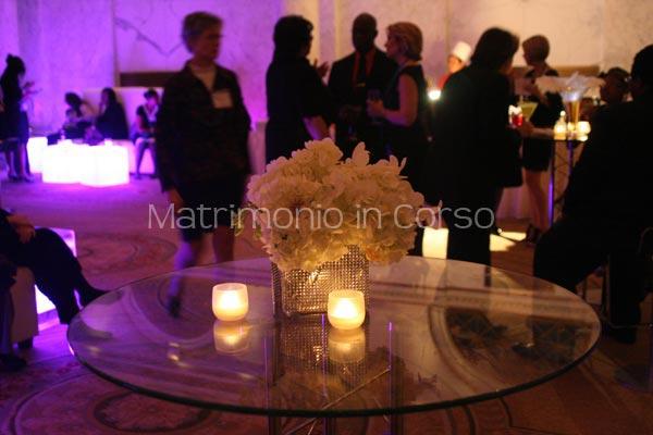 Matrimonio In Corso : Matrimonio in corso cambiamenti e un racconto