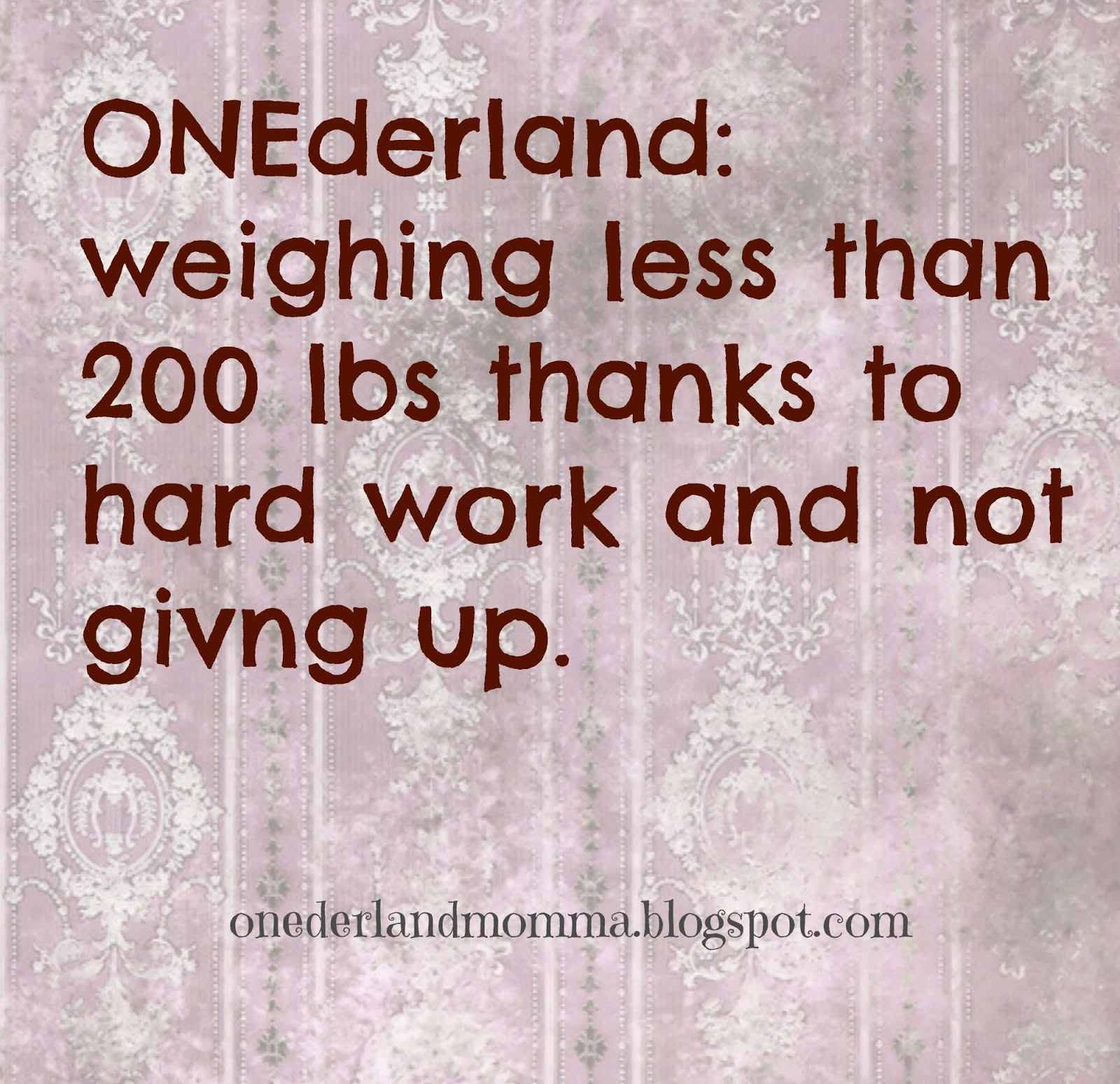 Mens weight loss motivational sayings image 7