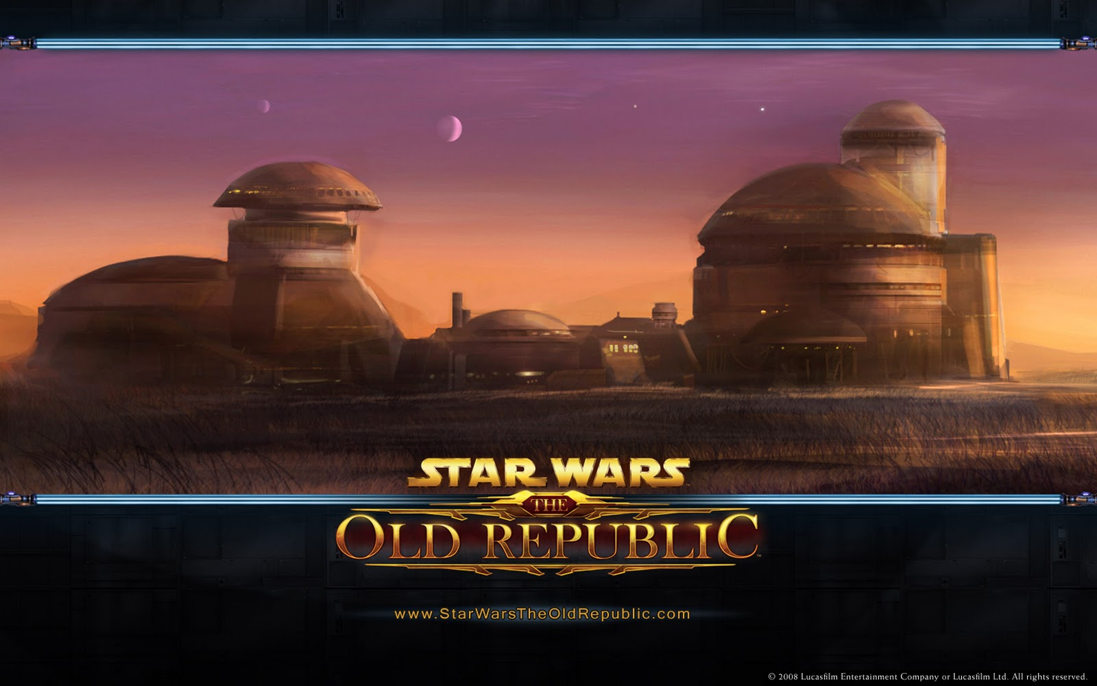 http://4.bp.blogspot.com/-vCF80f6jv6c/TtKsJ6RbrtI/AAAAAAAAAtk/vYS82ni7npU/s1600/star-wars-the-old-republic-wallpaper-8.jpg