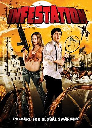 http://www.imdb.com/title/tt1020543/