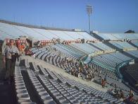 Racing en la Libertadores