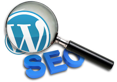 WordPress SEO by Yoast, interesting plugin to optimize your blog