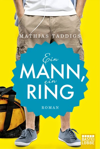 Ein Mann ein Ring Buch Bewertung
