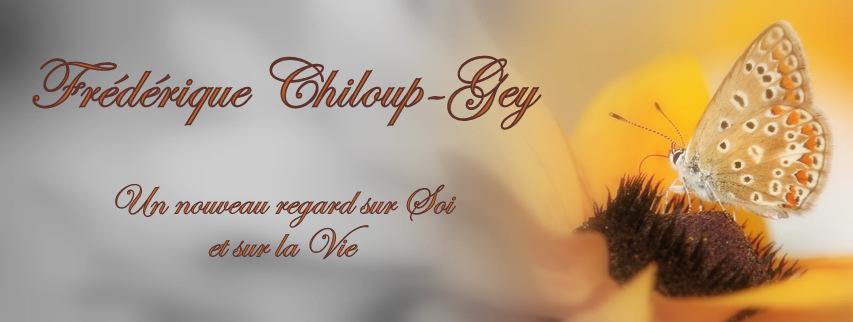 Frédérique Chiloup-Gey