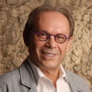 José Wilker morreu, um dos maiores gênios da dramaturgia brasileira