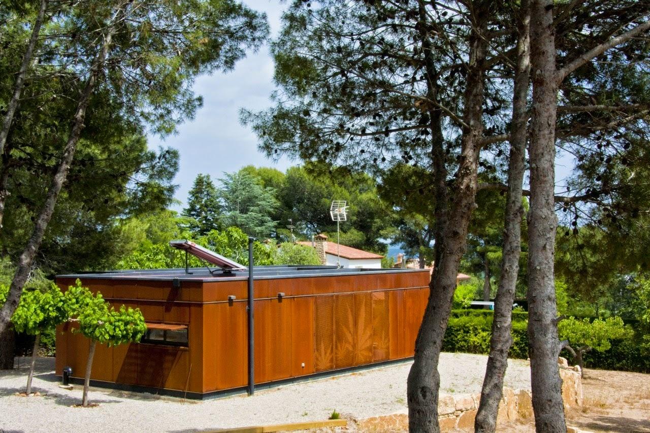 Imagens de #BB640F Casa Hortelã / Infiniski Menta House By James & Mau Arq & Eng Mag 1280x853 px 2776 Box Banheiro Nh