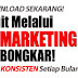 Internet Marketing Super System - Percuma Download Sekarang