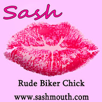 Sash-Walker-woman-motorcycle-rider