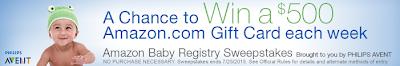 http://www.amazon.com/gp/feature.html/?ie=UTF8&camp=1789&creative=390957&docId=1002978191&linkCode=ur2&linkId=RFDT6CSFCWB5M6TN&pf_rd_i=165796011&pf_rd_m=ATVPDKIKX0DER&pf_rd_p=1929242342&pf_rd_r=1BB4HCZC9QYYGPMQ8N3P&pf_rd_s=center-2&pf_rd_t=101&tag=mysoucentexmo-20&linkId=ECZTJ6B2FMAQCE7T
