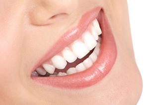 cara merawat dan memutihkan gigi