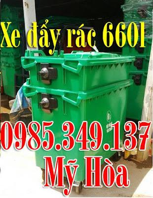 Xe-day-rac