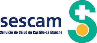 Servicio Castellano-Manchego de Salud