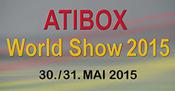 ATIBOX 2015