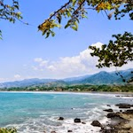 Come travel with Central Lakes College to Beautiful Costa Rica March 6-14 - News Blog