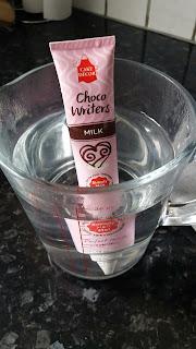 choco writers