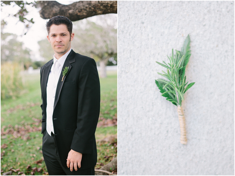 epic arrangements  Boutonniere