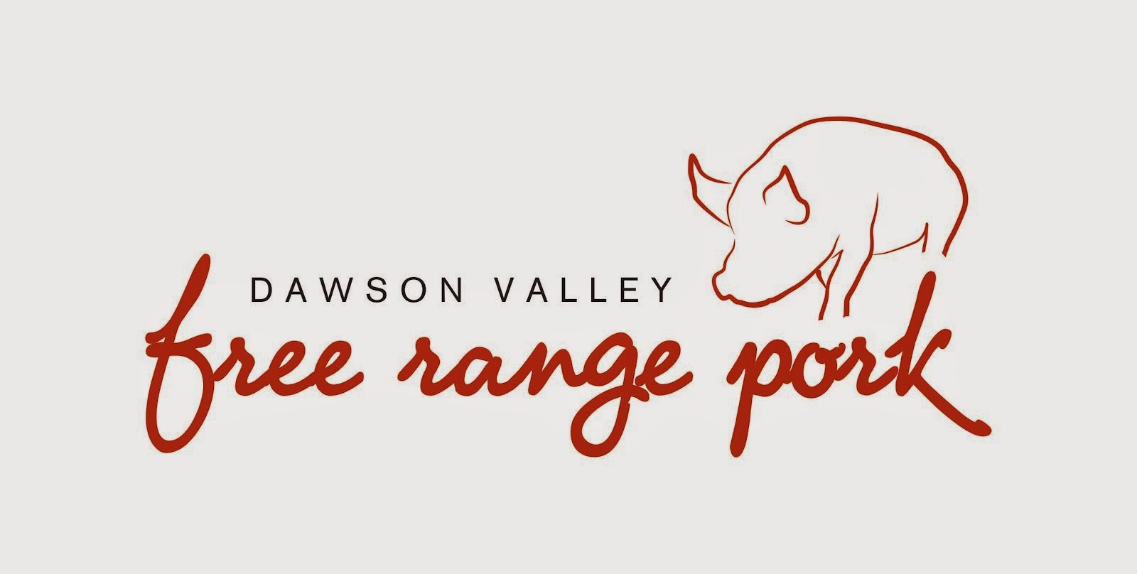 Dawson Valley Free Range