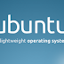 Lubuntu 15.10 Flash Player Sorunu ve Çözümü