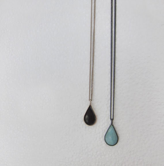 https://www.etsy.com/listing/178030003/big-drop-pendent-necklace-drop-shape?ref=favs_view_8