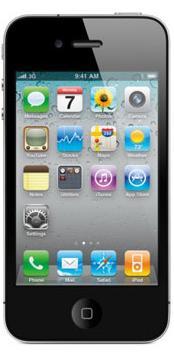 apple iphone 4s user manual guide guide manual pdf rh guidemanualpdf blogspot com iphone user guide spanish iphone user guide download