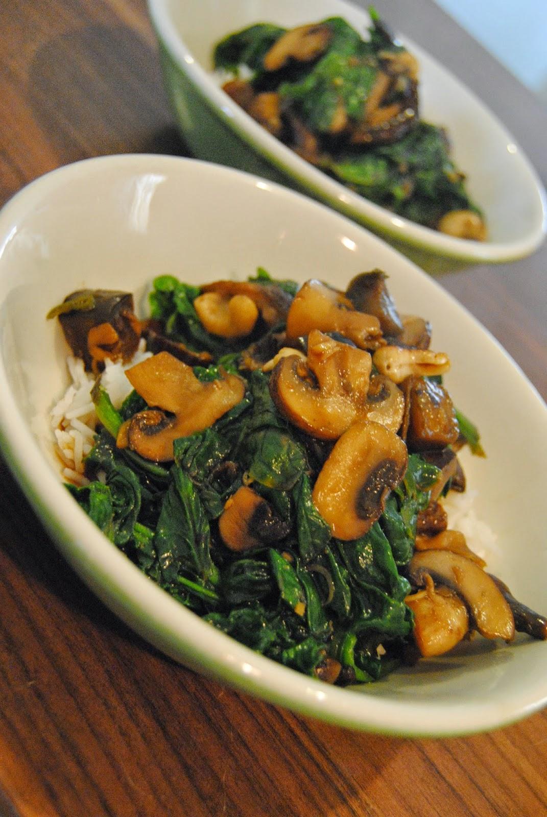 Rezept Thai Veggie Wok
