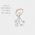 Video Game Draw a Stickman: Epic (Android) (2014)