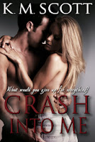 https://www.goodreads.com/book/show/18139089-crash-into-me?from_search=true
