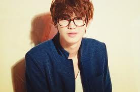 Park Chanyeol {}