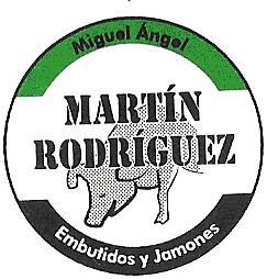 Embutidos Martín Rodríguez