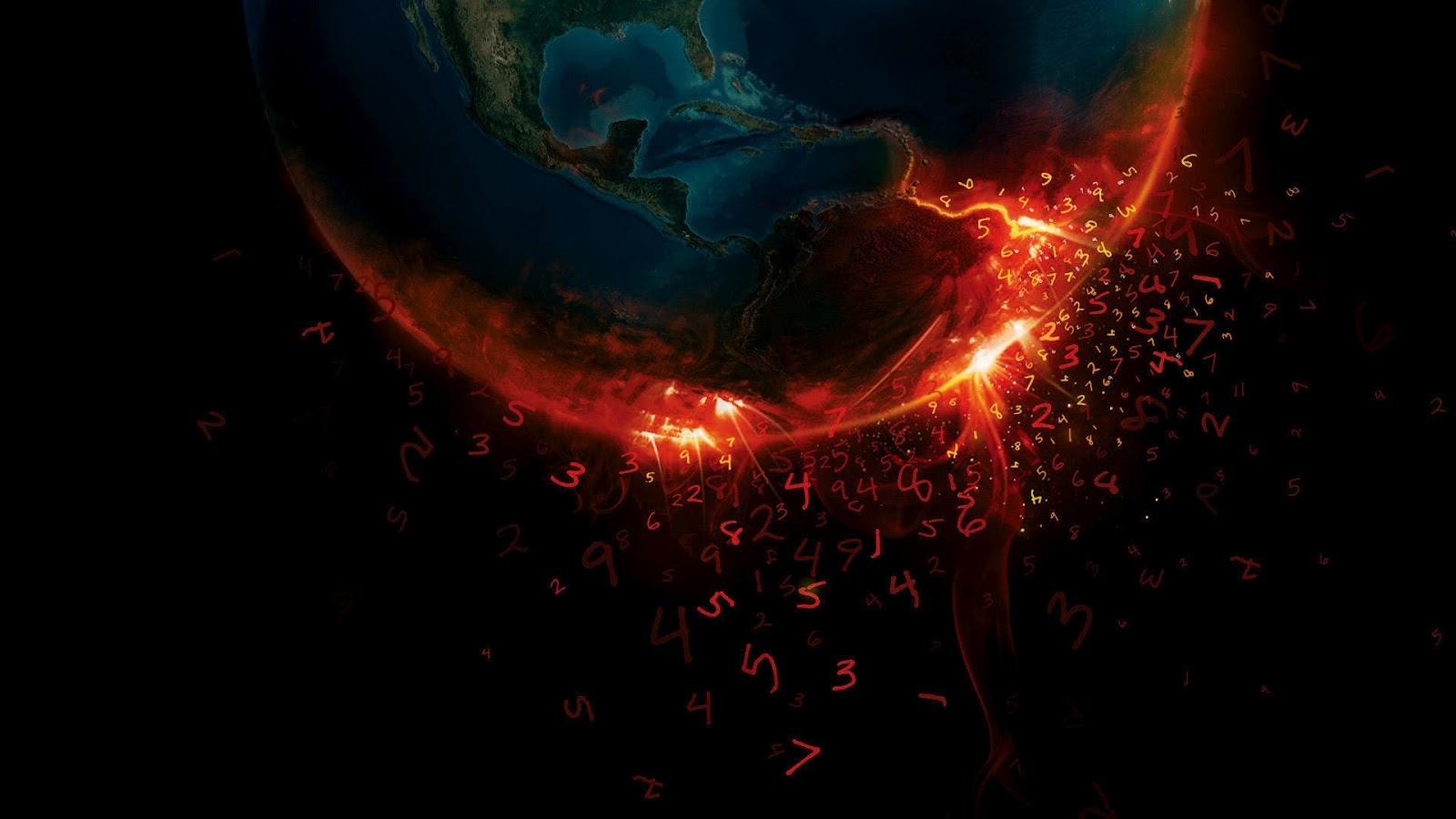 http://4.bp.blogspot.com/-vCX-5er36jo/T38--bmL28I/AAAAAAAAC_0/EDEnuQJmlL8/s1600/earth_burn_digits-HD.jpg