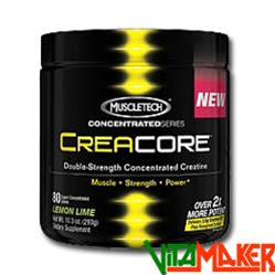 http://www.vitamaker.it/prodotto/CREATINA-Con-trasporto-CREACORE-293g-Lemon-Lime-MUSCLETECH?2122