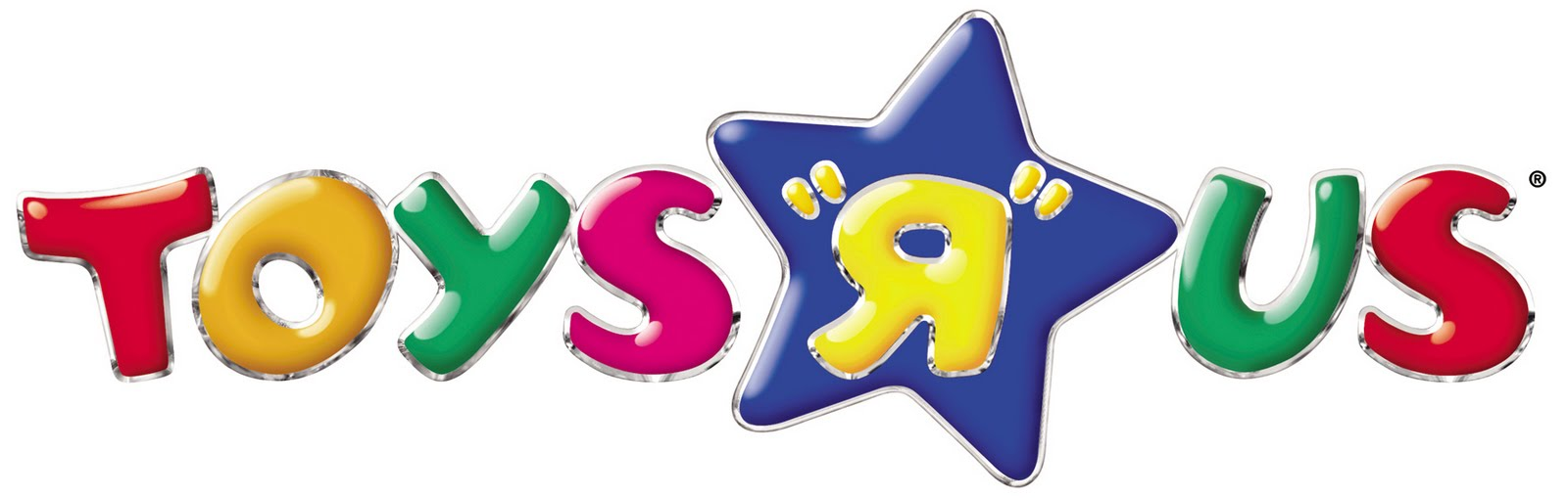 Toys Are Us Logo : Toys r us door buster deals back norcal coupon gal