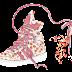 Moda: Sneakers...como usá-los??