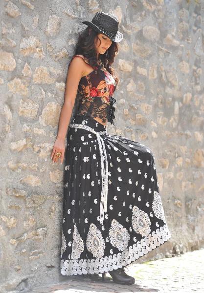Illeana D'Cruz latest glamorous Photos-HQ-Photo-1