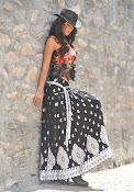 Illeana D'Cruz latest glamorous Photos-thumbnail-1