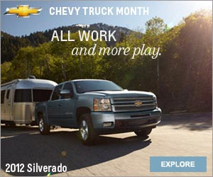 mark h eriks chevrolet chevrolet truck month is here chevrolet. Cars Review. Best American Auto & Cars Review