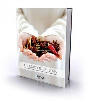 il nostro primo libro