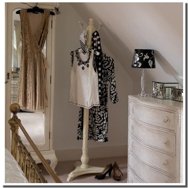 Nassima home accessoires pour chambre baroque for Accessoire pour chambre