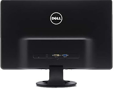 new Dell S2230MX