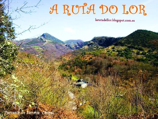 http://larutadellor.blogspot.com.es/