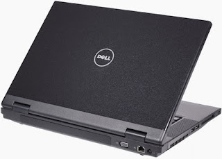 Drivers Dell Vostro 1510 Windows 8