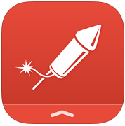 https://itunes.apple.com/us/app/launcher-notification-center/id905099592?mt=8&uo=6&at=10l6aW&ct=
