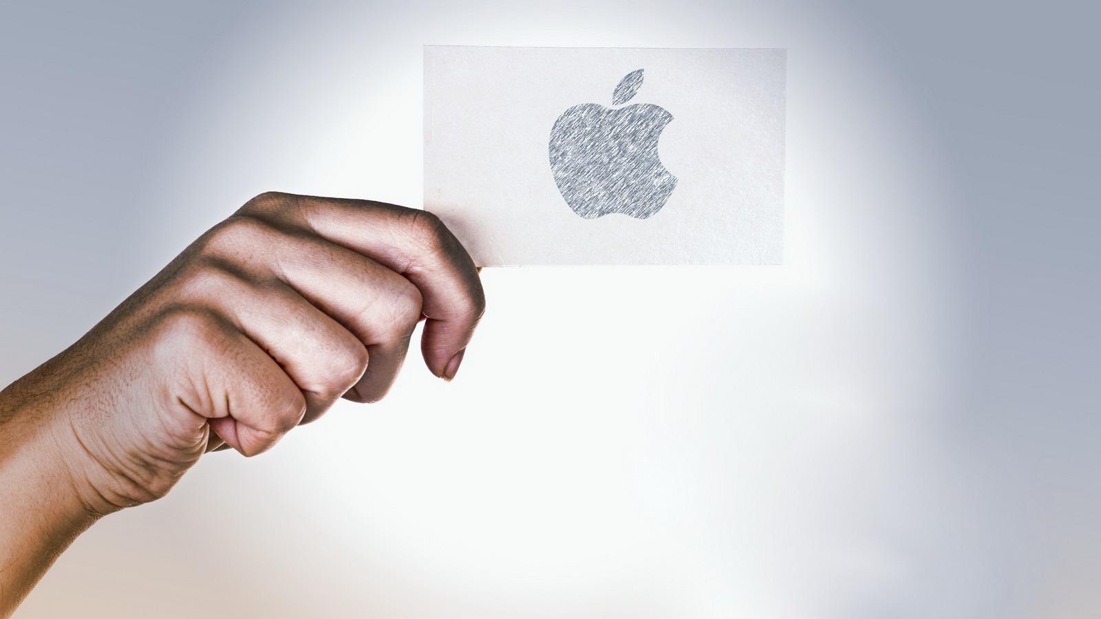 http://4.bp.blogspot.com/-vCjMf_Oho8I/TeifJRrC1lI/AAAAAAAAAzI/pLaM_yDignA/s1600/Apple+In+Hand.jpg