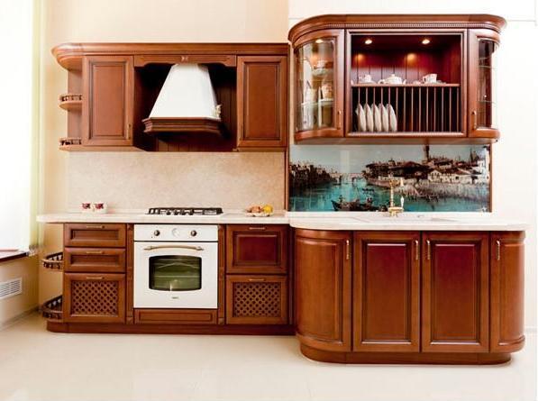 Dise os de cocinas planificador de cocinas Planificador de cocinas